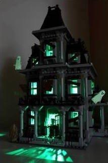 house bricks - 3