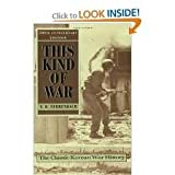 img - for This Kind of War Publisher: Potomac Books Inc.; 50th Anniversary edition book / textbook / text book