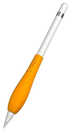 Plus Ergo Grip for Apple Pencil