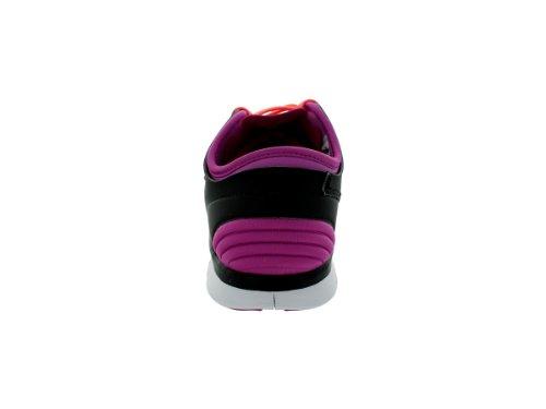 Scarpe Da Ginnastica Per Donna Nike Free Balanza 599268-002