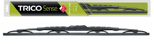 eflon Edge Wiper Blade - 24