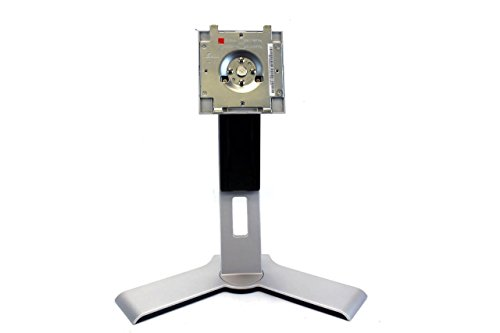 Dell UltraSharp 2007FPb 20.1inch Flat Panel LCD Monitor Tilt Y-Base Stand 8V4VV -