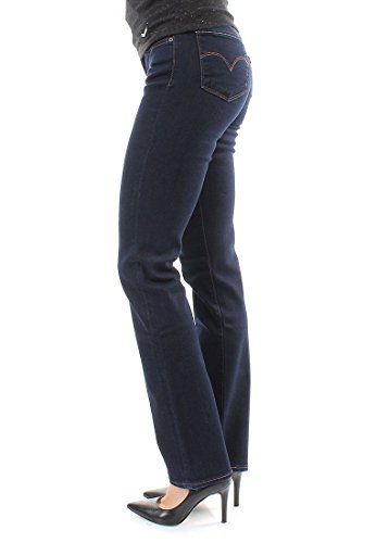Jeans Dfinie Fit Non Homme 511 Levi's Slim qxnAFHf44