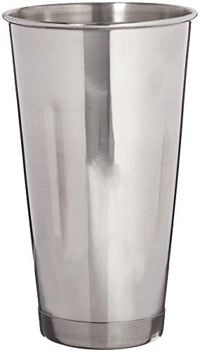 vertical blender - 9
