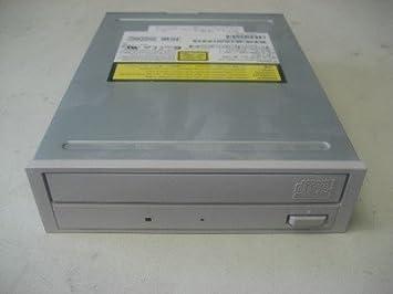 DRIVER: NEC NR-7700A