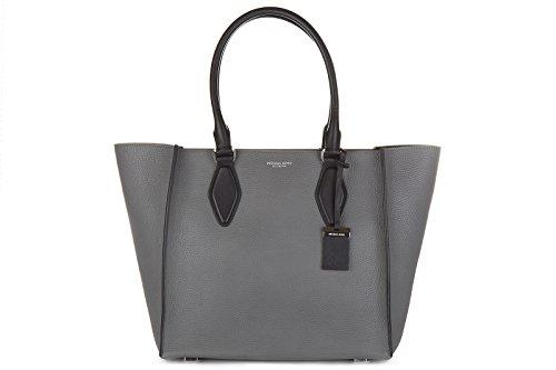 Michael Kors Original Handbags - 6