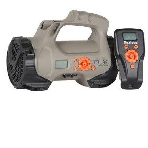 Wildgame Innovations FLX100 Flex100 Electronic Game Call by Wild Game Innovations