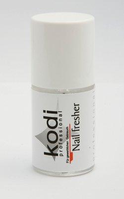 KODI Professional Degreaser Nail fresher, Fettentferner - 15ml