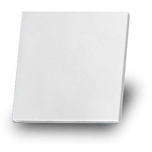 Unusual 12X12 Ceramic Floor Tile Huge 12X12 Interlocking Ceiling Tiles Square 12X24 Slate Tile Flooring 2 X 4 Ceiling Tile Young 2X4 Ceiling Tiles White4X4 Ceramic Tile Unglazed Ceramic Tile: Amazon