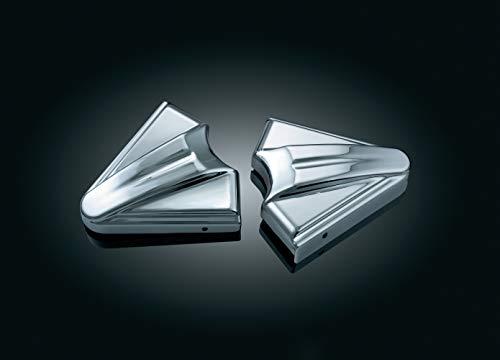(Kuryakyn 8203 Phantom Cover for Yamaha V Star)