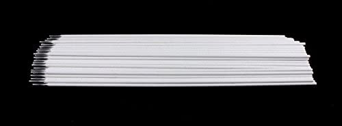 """3//32/"""" x 14/"""" - Made in USA 1 LB INWELD Aluminum Electrode"""