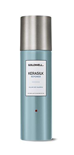 Goldwell Kerasilk NEW Repower Volume Dry Shampoo 4.2 Oz