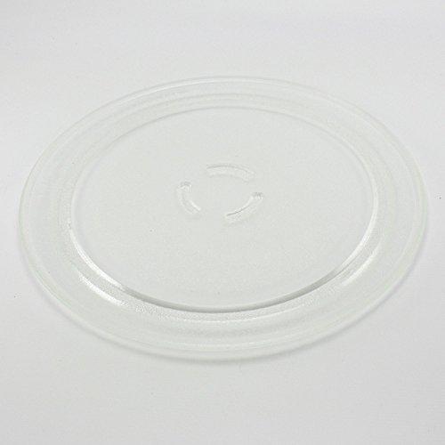 Kitchenaid Glass (Kitchen Aid Glass Turntable Tray / Plate 11-7/8