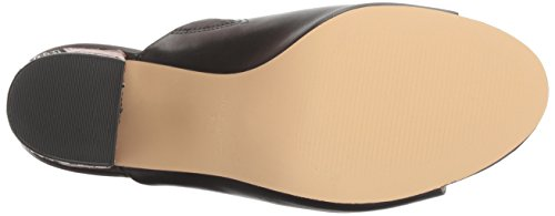 Pictures of Nine West Women's Gemily Leather Dress Pump 25026202 7