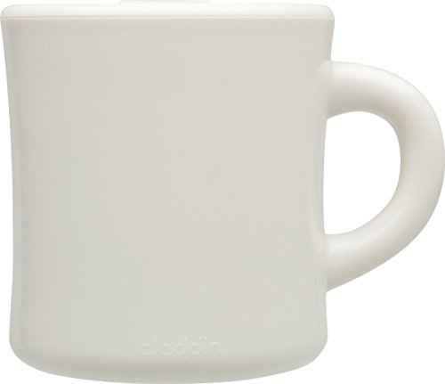 Aladdin Insulated Diner 16oz Cream