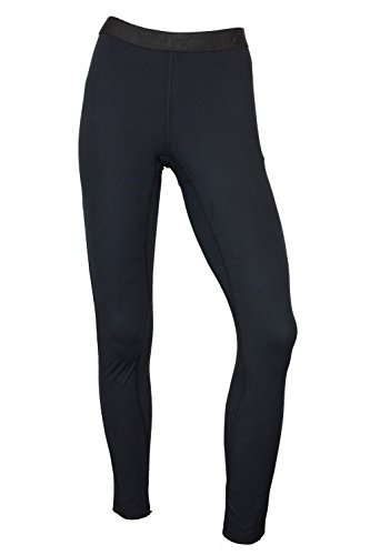 Columbia Bases (Columbia Midweight Baselayer Womens Tight (M))