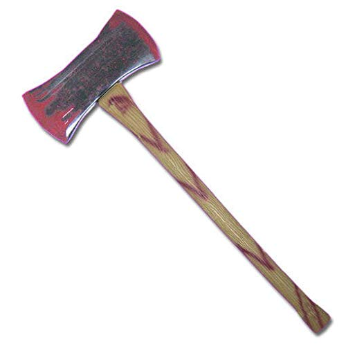 Jason Voorhees Axe Horror-Shop