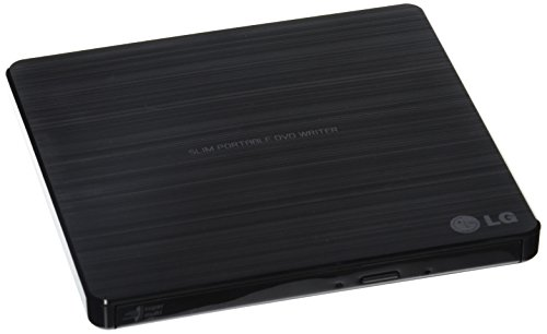 lg-electronics-8x-usb-20-ultra-slim-portable-dvd-rewriter-external-drive-with-m-disc-support