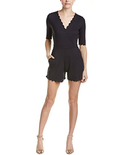 french-connection-womens-beau-scallop-romper-utility-blue-6