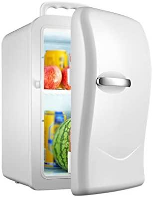 Refrigerador para AutomóVil, Mini Refrigerador PortáTil De 20 ...