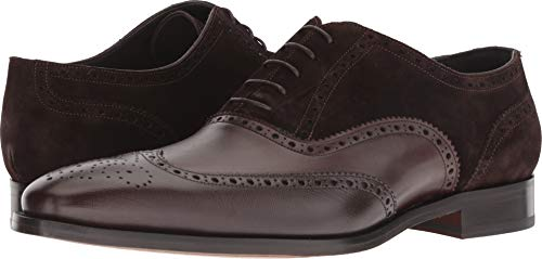 To Boot New York Men's Cologne Brown 8 M US