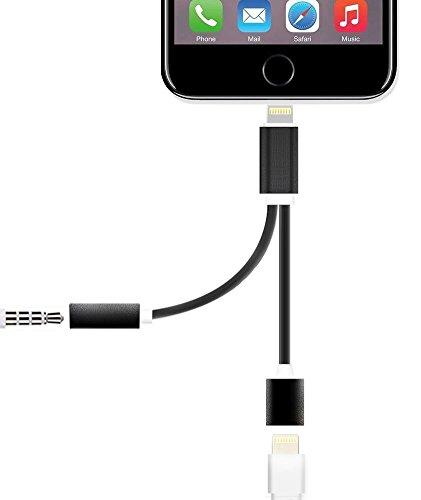selfie accesories iphone 5s - 5