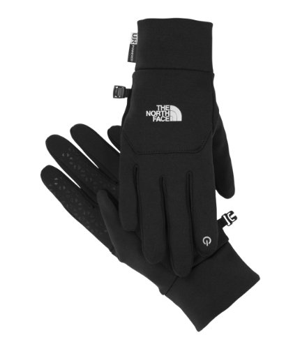 the-north-face-unisex-etip-glove-tnf-black-lg