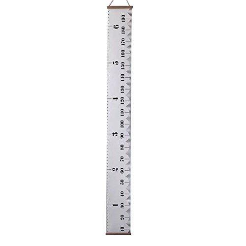 ski height chart - 6
