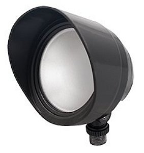 Rab Led Outdoor Lighting Fixtures in US - 1