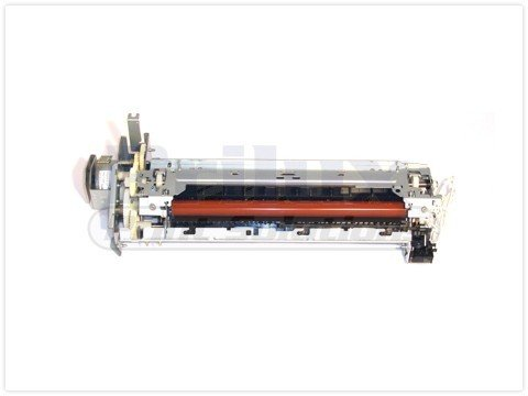 HP RM1-1829-000CN Fusing Assembly - For simplex printers only - For 220VAC to ()