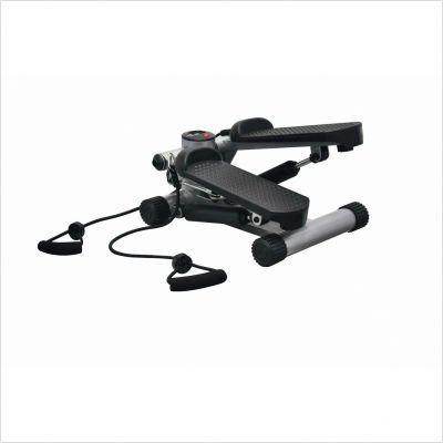 Elite Fitness Mini Stepper