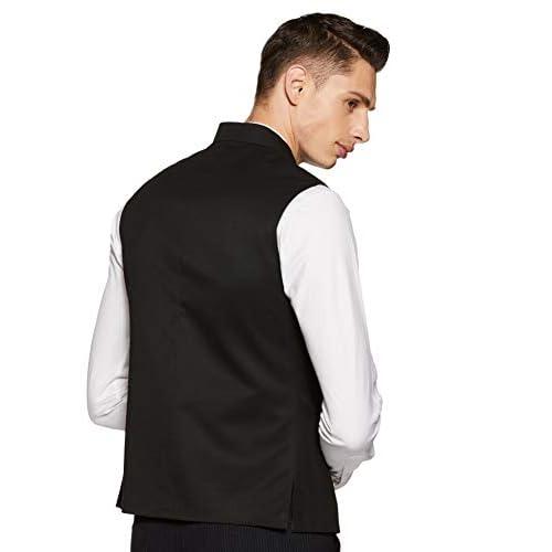 31rM15 0VSL. SS500  - Hang & Wear Men's Waistcoat