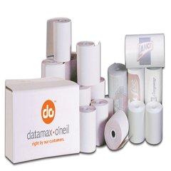 Datamax Pioneer 4.4
