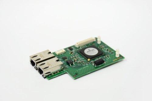 IBM 69Y4509 2-Port Gigabit Ethernet Daughter Card