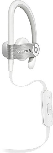 Beats by Dr. Dre PowerBeats White (New) ...