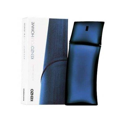 Kenzo Pour Homme Cologne - Kenzo Pour Homme Men's 1-ounce Eau de Toilette Spray