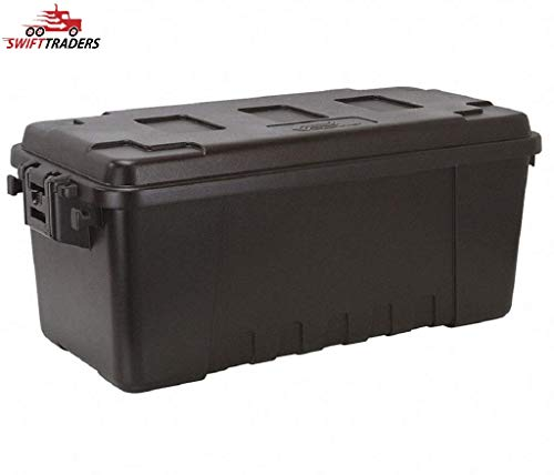 Most Popular Storage Trunks