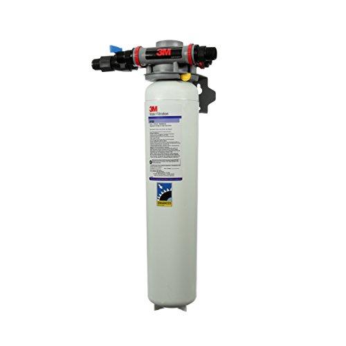 3m Purification Food Service Dp190 5624301 High Flow