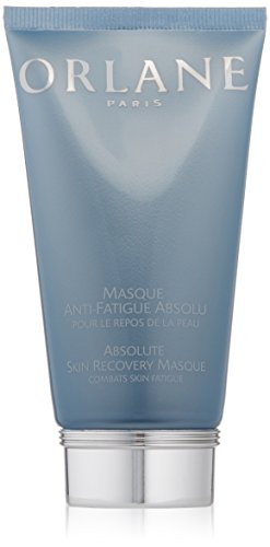 ORLANE PARIS Absolute Skin Recovery Masque, 2.5 -