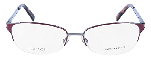 Gucci GG4206/Y Eyeglasses-0WVI Purple - Sunglasses Gucci Purple