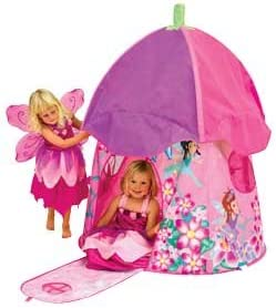 Fairy Toadstool Play Tent (3675308