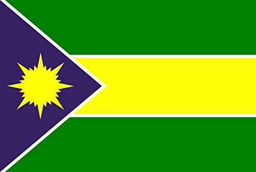 magflags-large-flag-ferreira-gomes-acre-brazil-landscape-flag-135qm-145sqft-90x150cm-3x5ft-100-made-