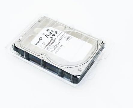 SEAGATE 2TB 7.2K SAS  ST32000444SS HARD DRIVE