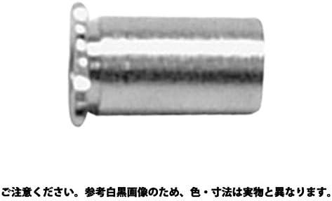 セルスペーサー(クローズドタイプ 材質(ステンレス) 規格(M3-12SC) 入数(1000)