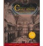 Heritage of World Civilizations, Craig, Albert M., 0130101370