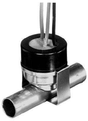 Chilled Water Valves - 4