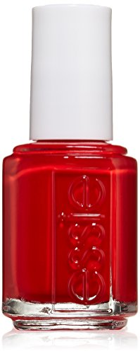 essie Nail Color Polish, Lacquered Up