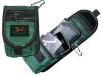 Australian Saddle Bags - 6
