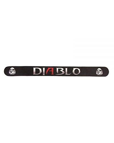 Siux Protector Diablo Blanco