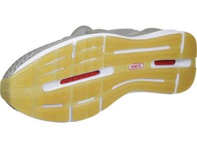 Scarpe Puma 18949501 Ignite caqui Limitless sportive rq0AtBqw